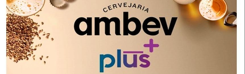 Evento Plus + Ambev - Porto Alegre