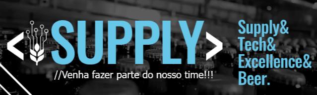 Product Owner (São Paulo)