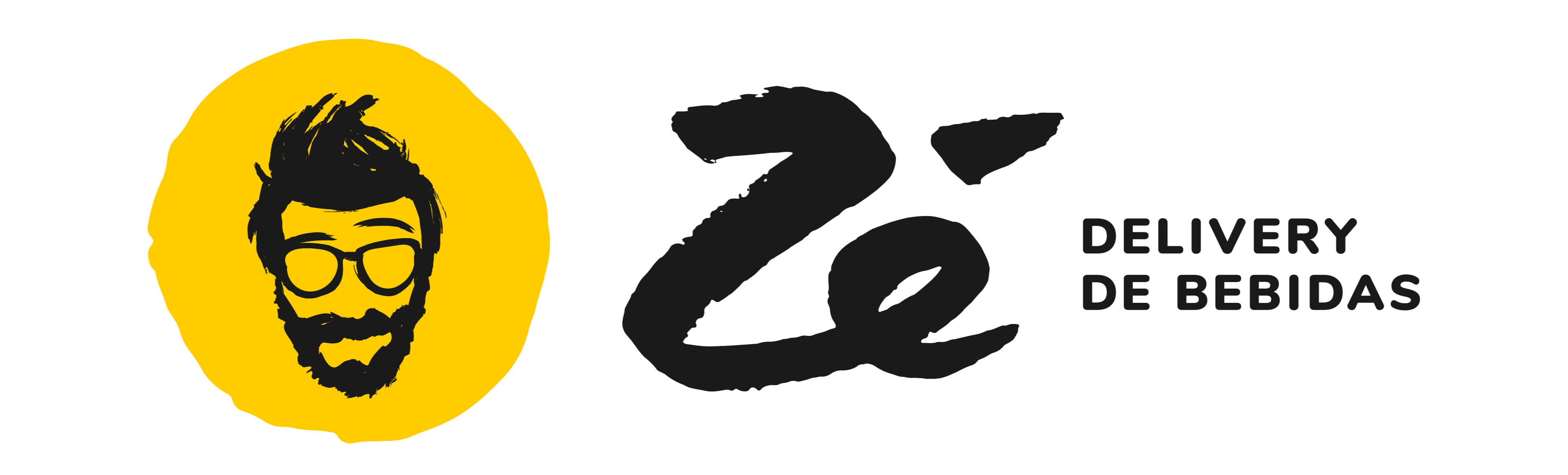 Coordenador de Operações -  Curitiba - PR  | Zé Delivery