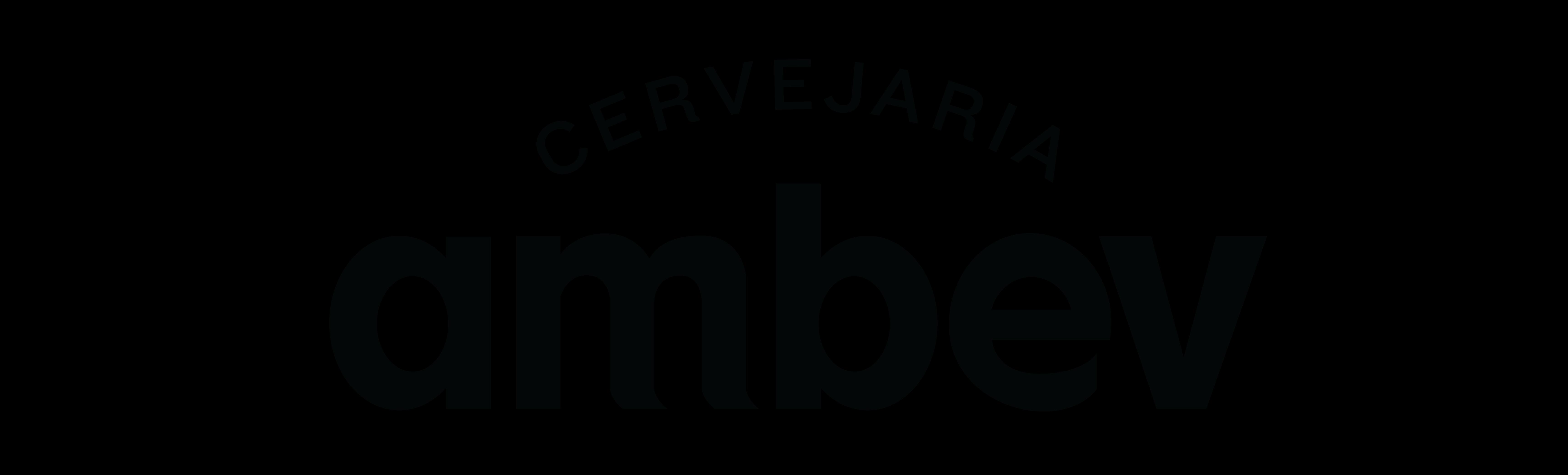 BANCO_Logística - Conferente (CDD Blumenau)