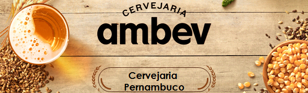 Qualidade Assegurada - Técnico(a) Químico(a) Cervejaria Pernambuco