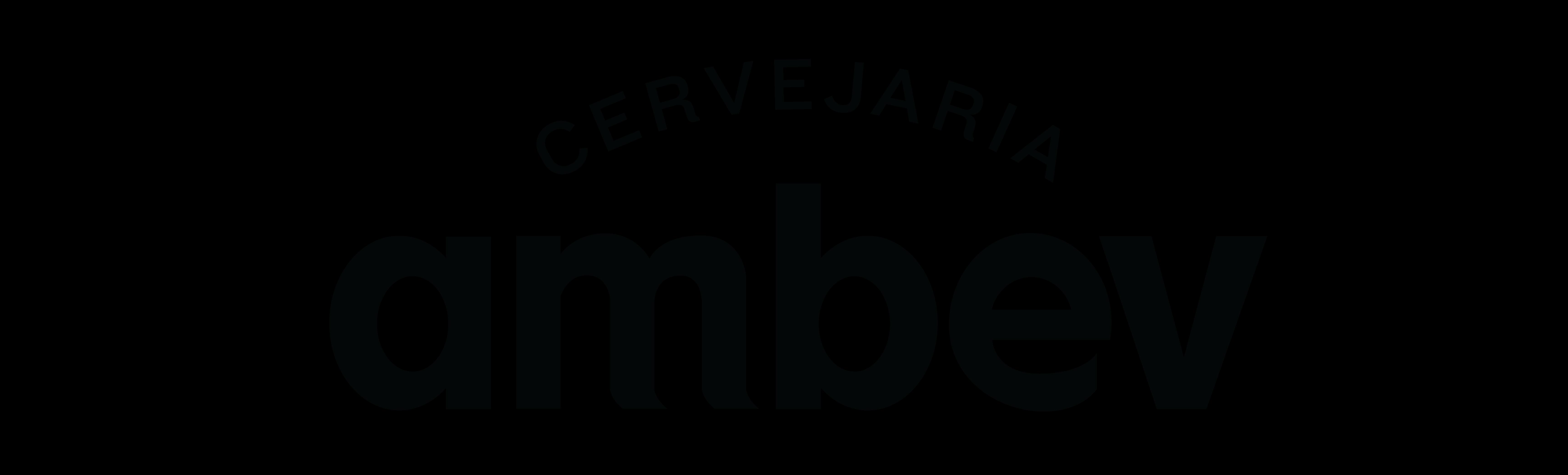 BANCO - Vendas - Vendedor(a) Residente (SOBRADINHO)