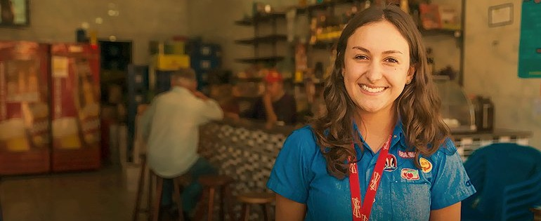 Supervisor de Vendas_CDD Campo Grande_RJ