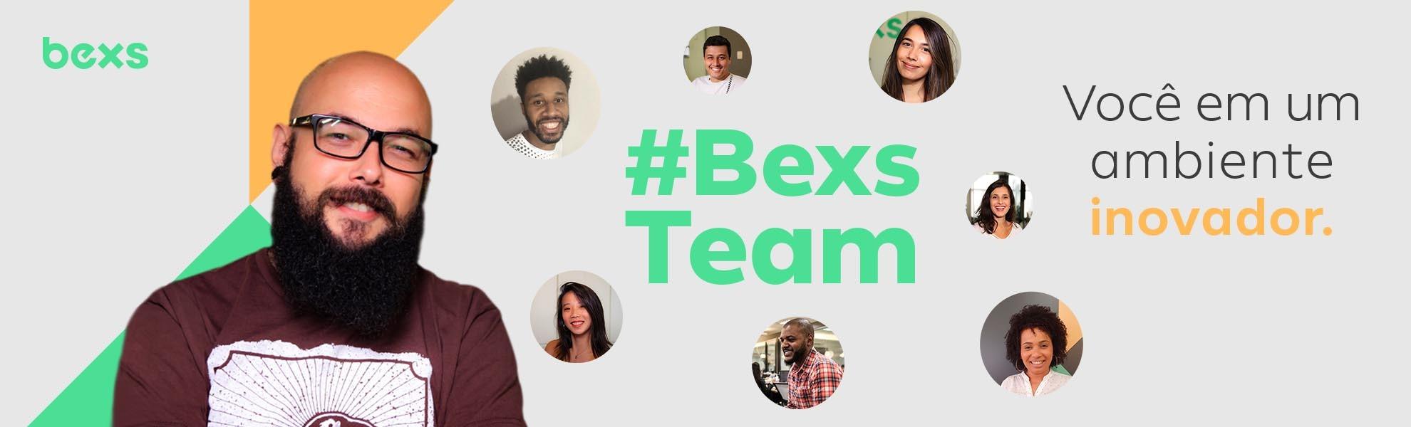 Bexs Banco
