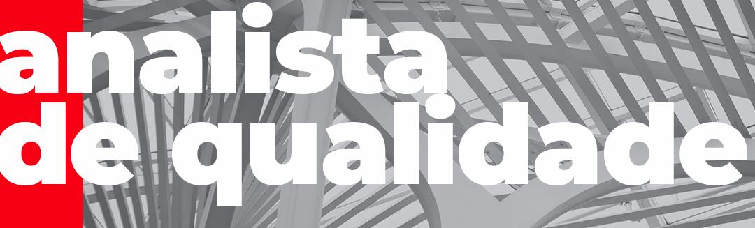 Analista de Qualidade (software)