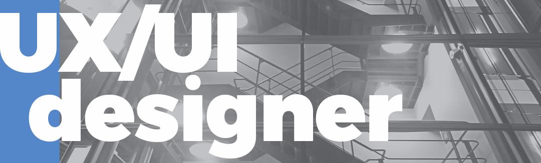 UX / UI Junior