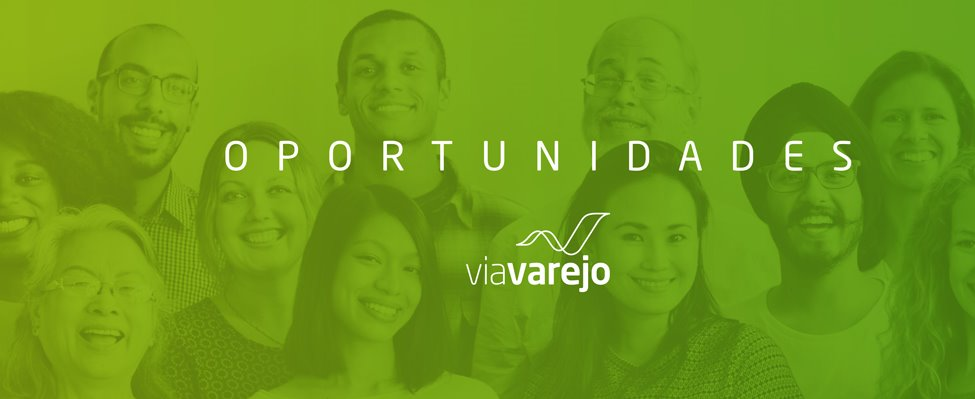 Assessor de Vendas - Shopping Recreio