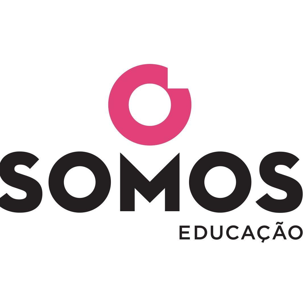 SOMOS Educação: Escolas em rede