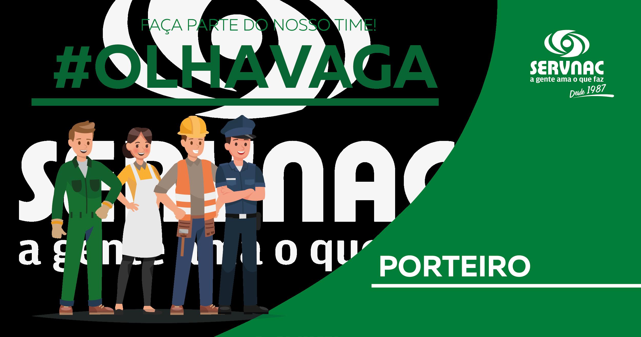PORTEIRO - EUSÉBIO a5edc3c31af45