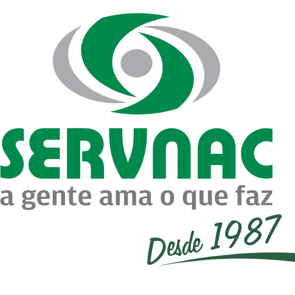 Grupo Servnac