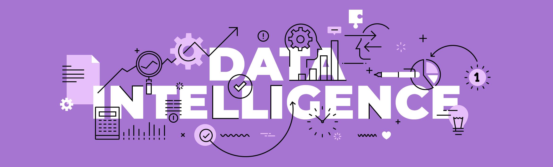 Analista de Data Intelligence (Tecnologia)