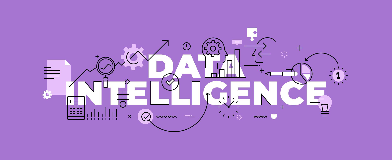 Estágio em Data Intelligence