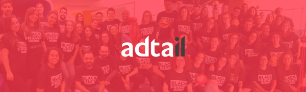 Adtail