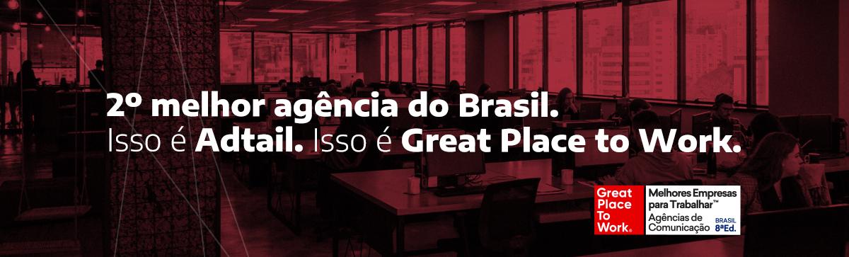 Analista de Inside Sales Jr. (Porto Alegre - RS)