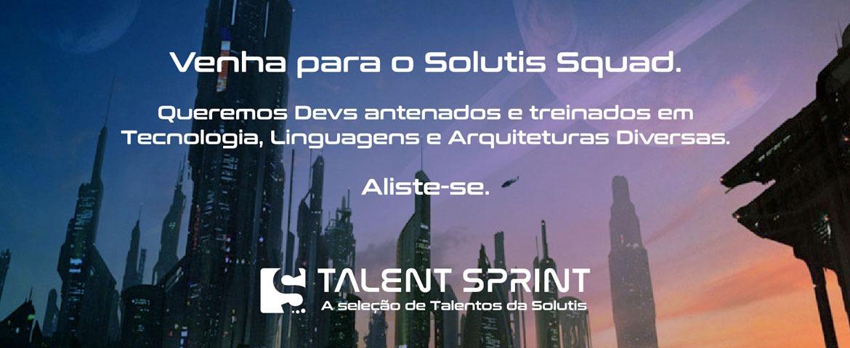 Talent Devs