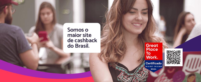 Banco de Talentos: Time de marketing - Belém do Pará