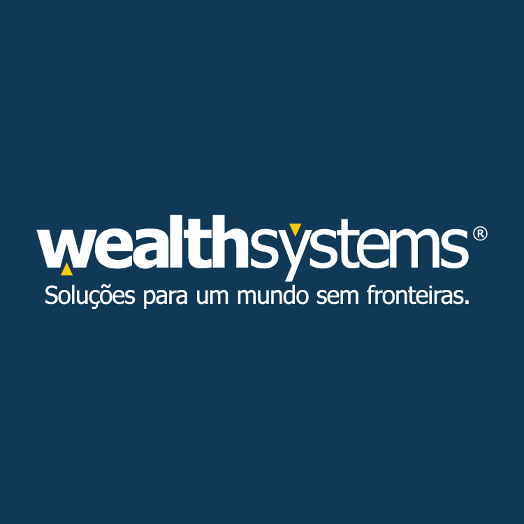 Wealth Systems