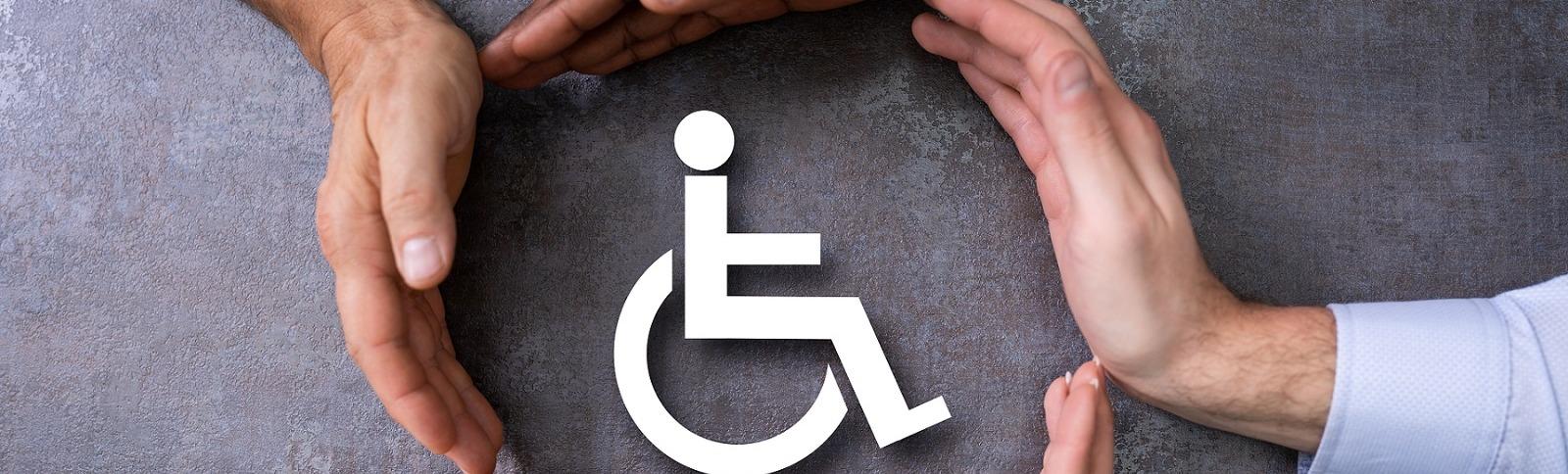Banco de Talentos - Pessoas com deficiência