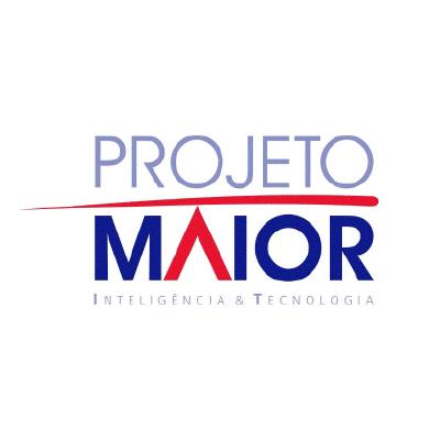 Projeto Maior