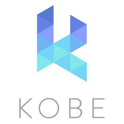 Kobe - Creative Software House