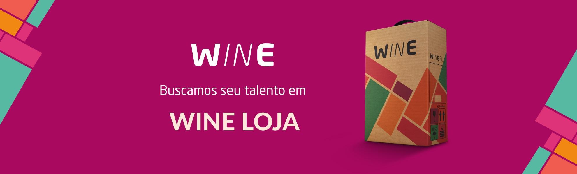 Supervisor de Loja - Goiânia