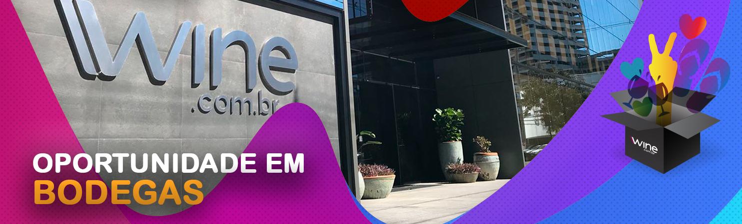 Assistente Administrativo (Estoque) - Porto Alegre/RS