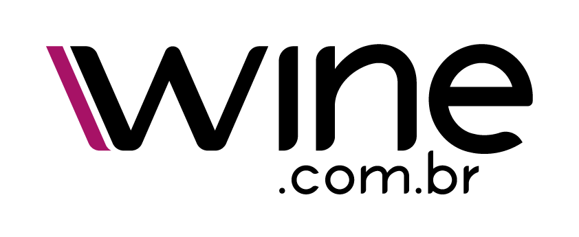 Desenvolvedor Back End