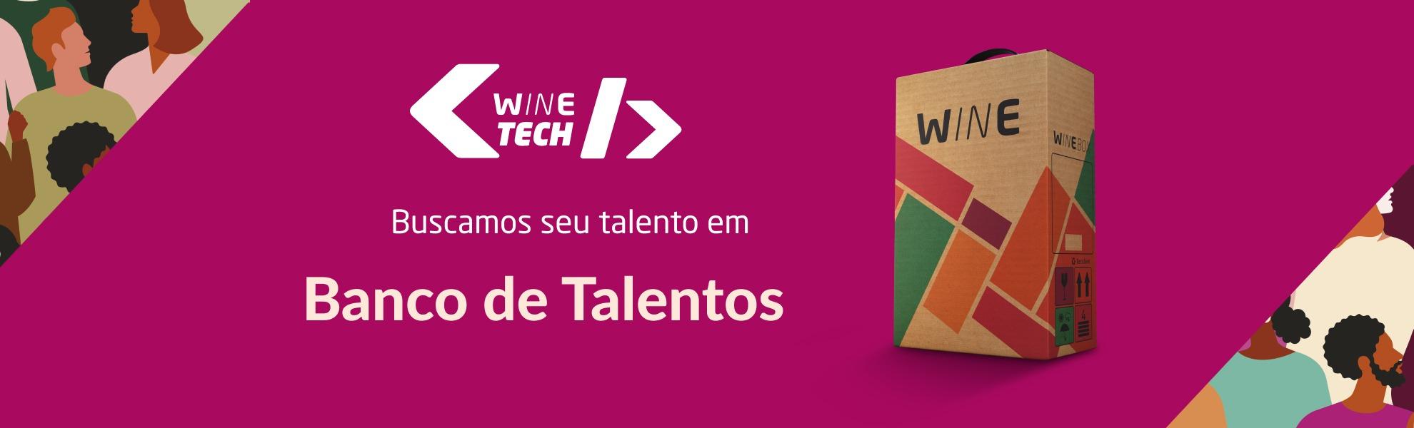 [Banco de Talentos] - Agente de Relacionamento - Vitória/ES