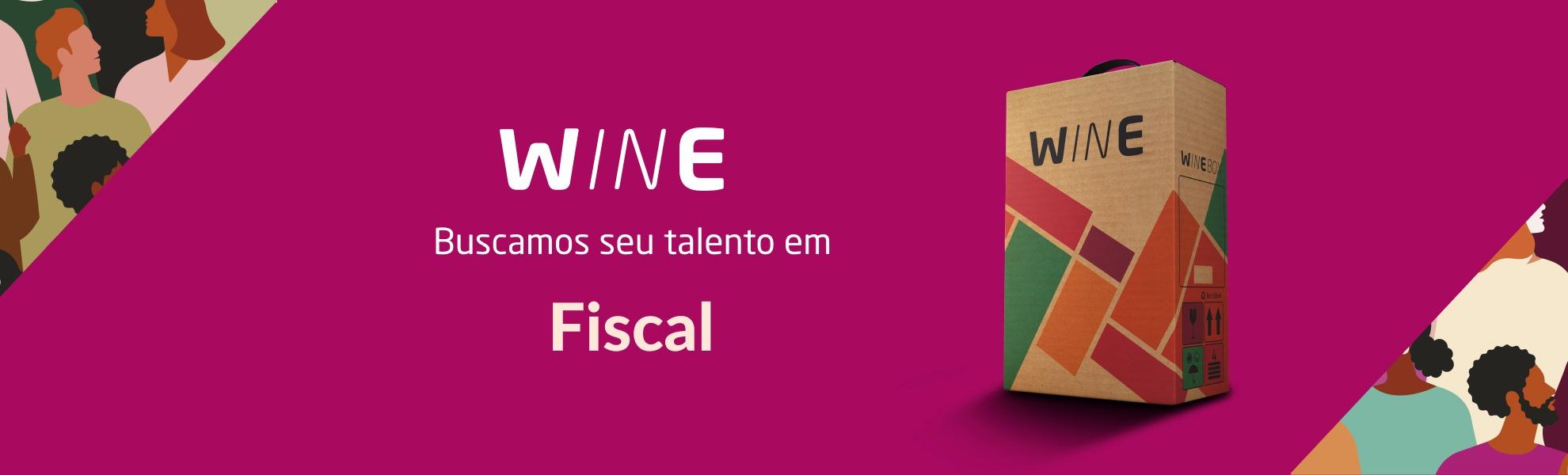 Especialista Fiscal