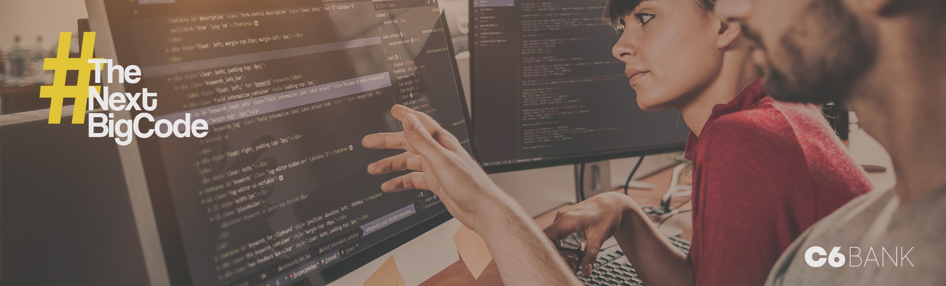 Software Engineer - Back-end