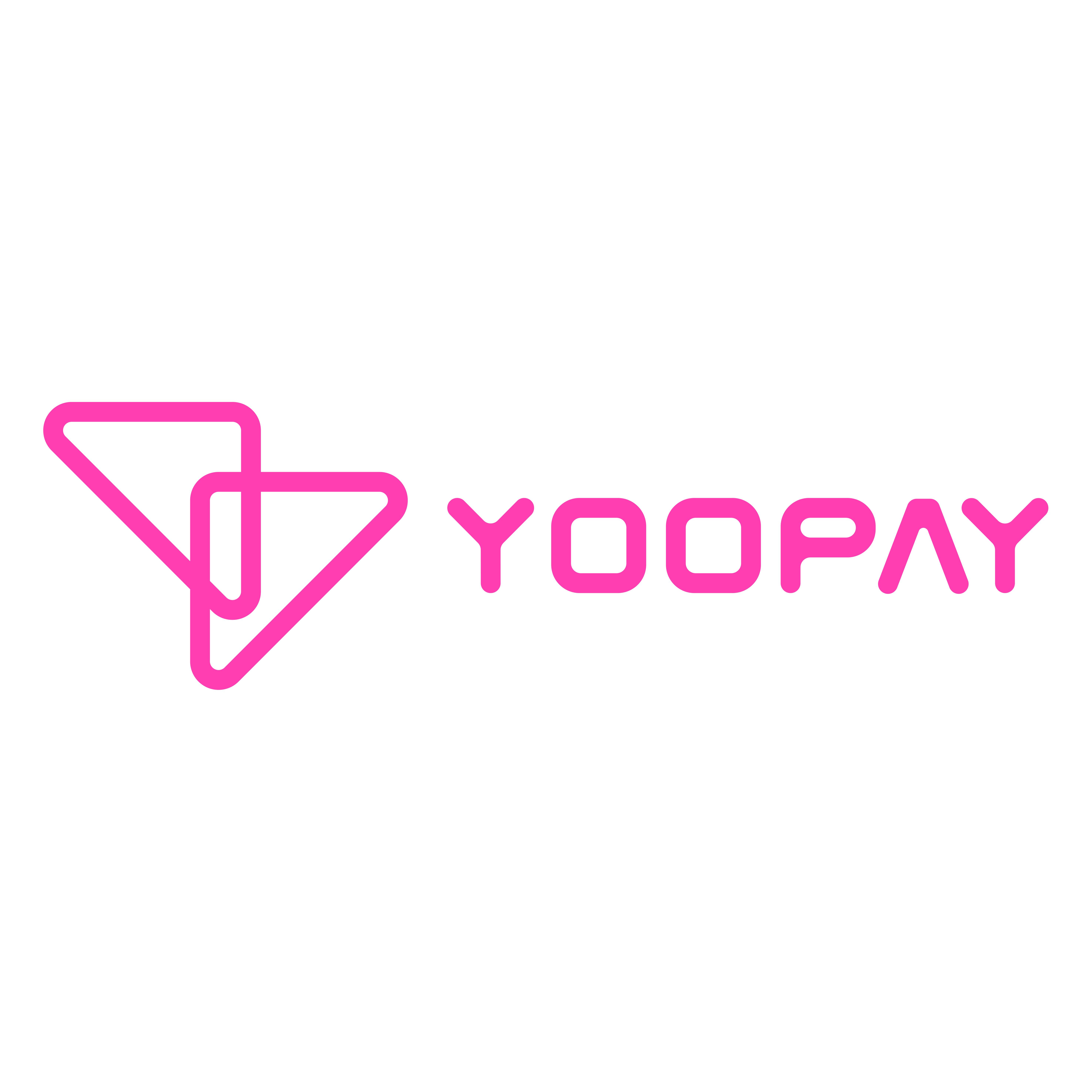Yoopay