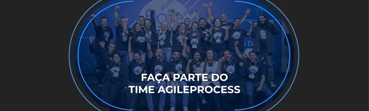 AgileProcess