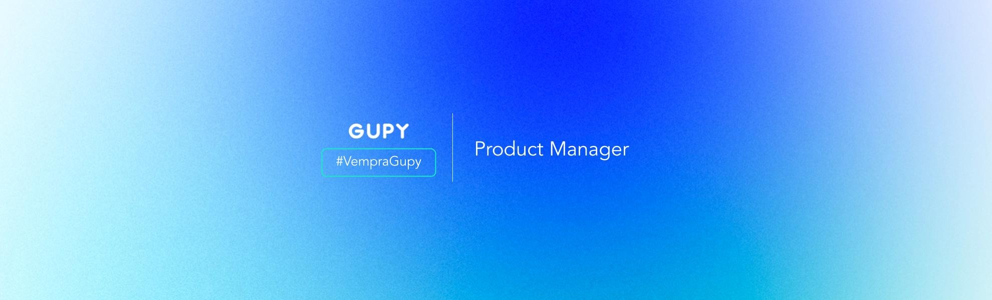 Product Manager | Talent Pool