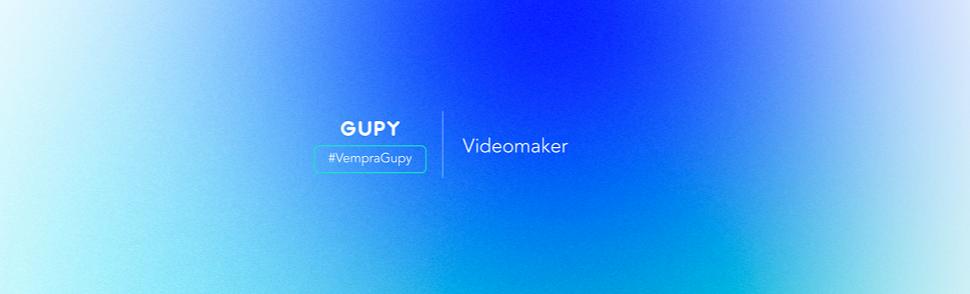 Videomaker Senior