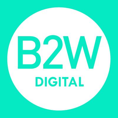 Programa de Estágio - B2W Digital