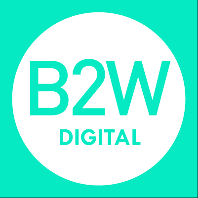 Programa Trainee 2020 - B2W Digital