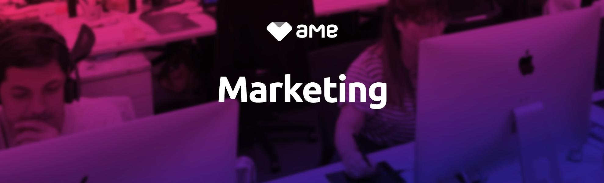 Analista Marketing Jr | Planejamento