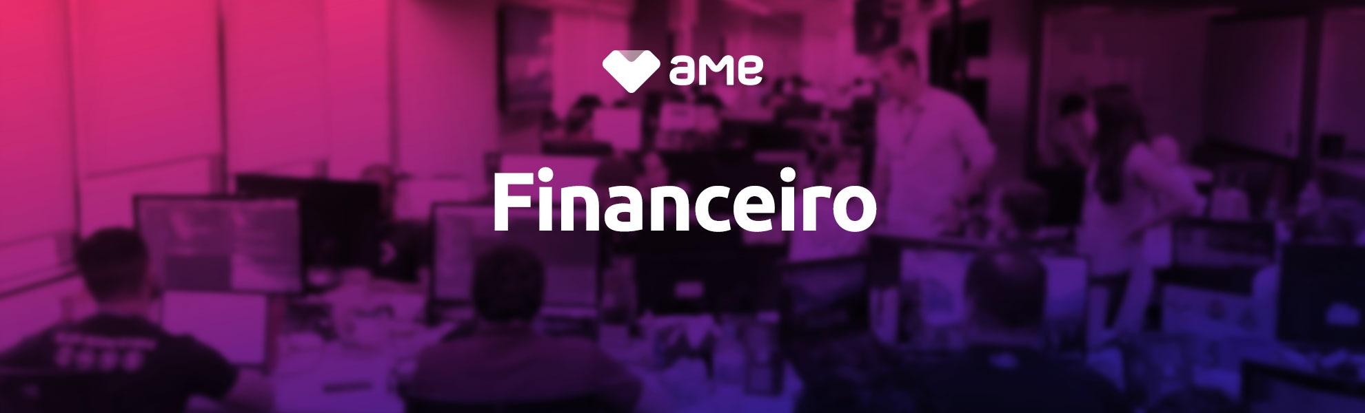 Coordenador de Planejamento Financeiro