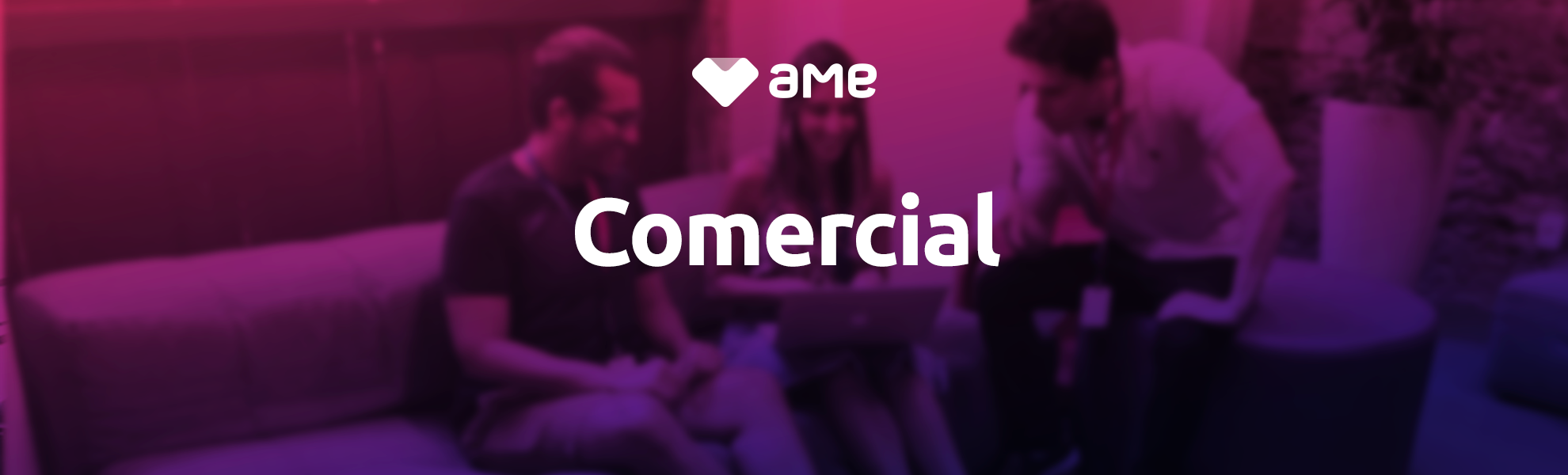 Gerente Comercial | Trade Marketing