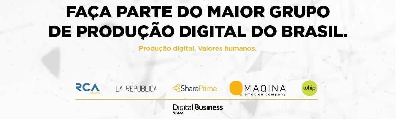 Grupo DigitalBusiness