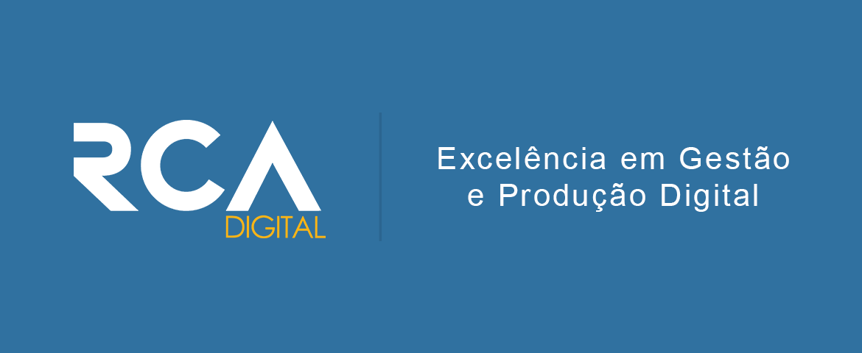 [RCA] Desenvolvedor Front-End - Porto Alegre / RS