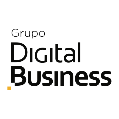 Grupo DigitalBusiness