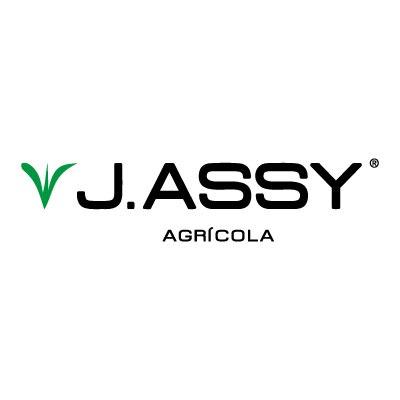J. Assy Agrícola