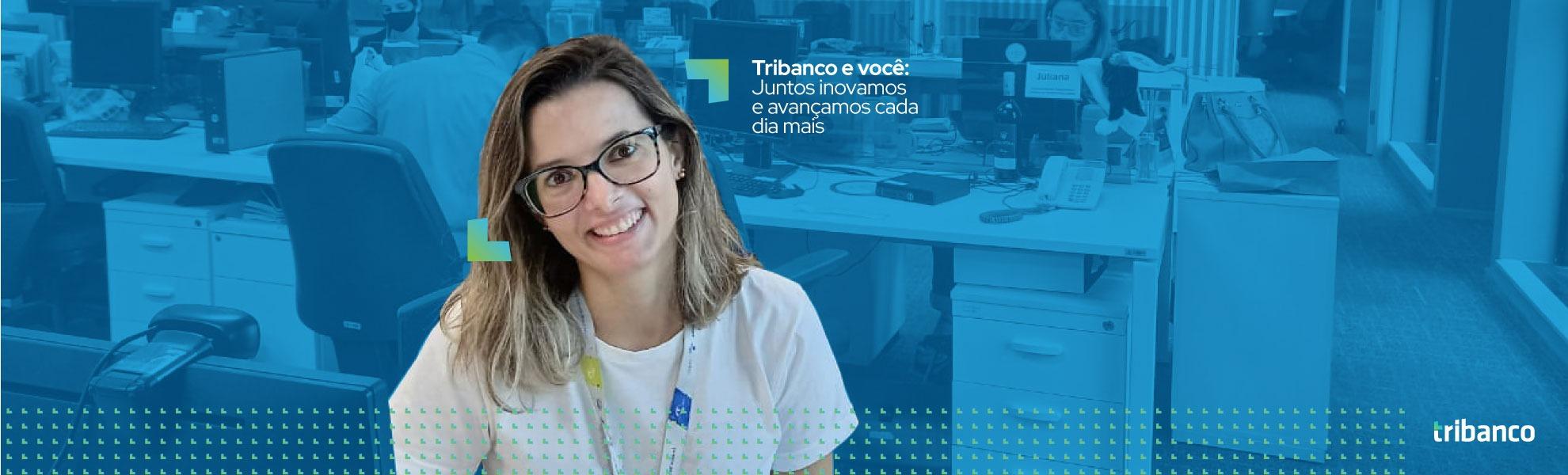 Analista Gestão de Capital Jr - Uberlândia/MG ou São Paulo/SP