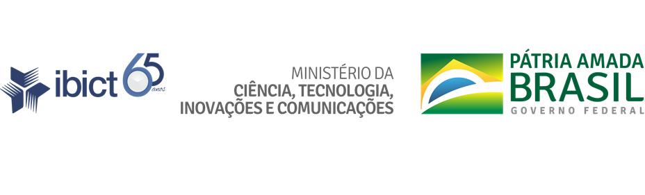 [25751] - Desenvolvimento de Metodologia de gestão da inovação voltada para o SUS