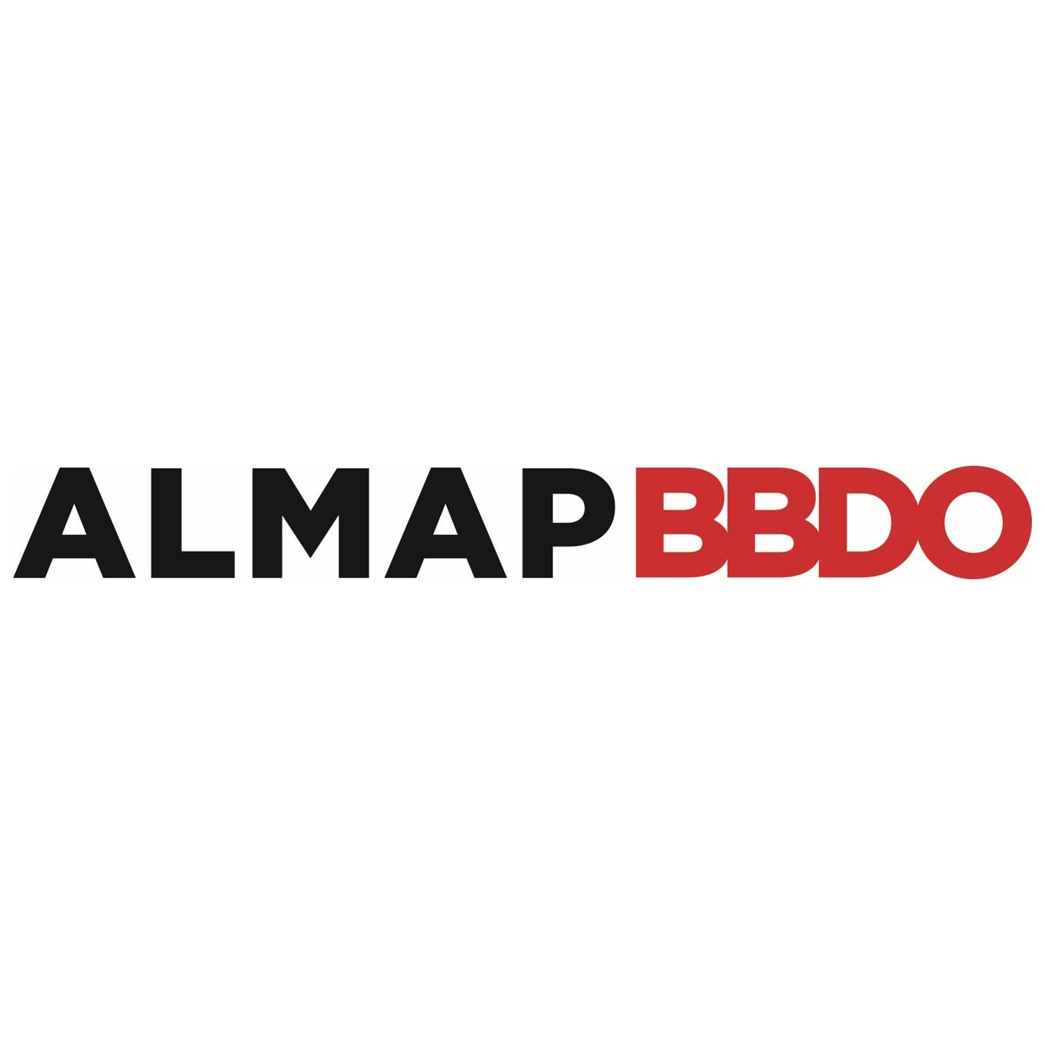 Almap BBDO
