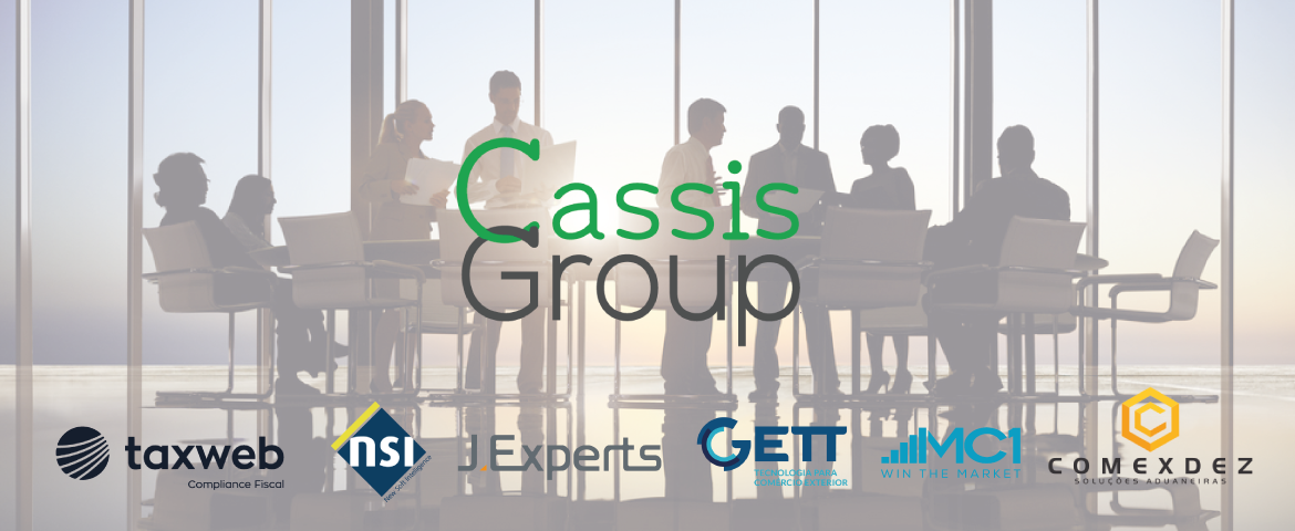 Cassis Group
