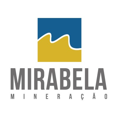 Mirabela Mineração