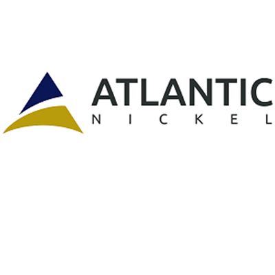 Atlantic Nickel