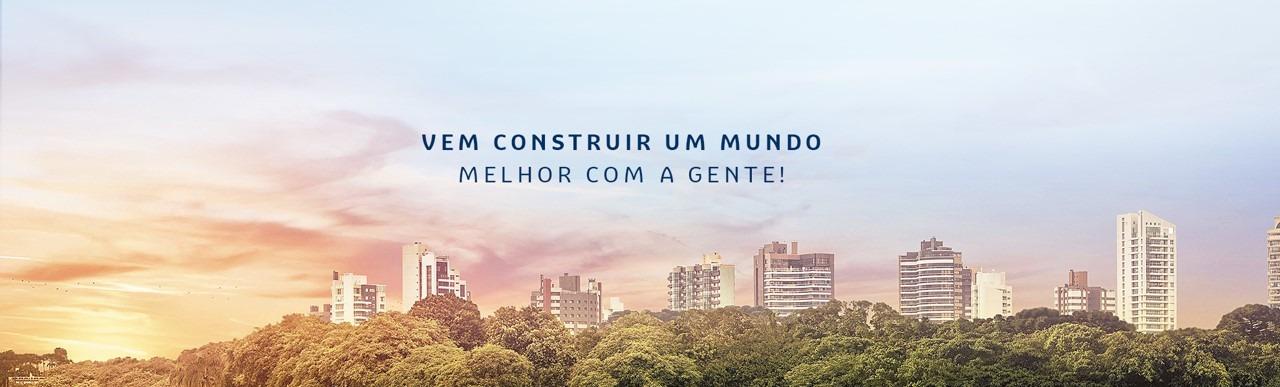 Vendedor Pleno - Base: São Luis (Maranhão)